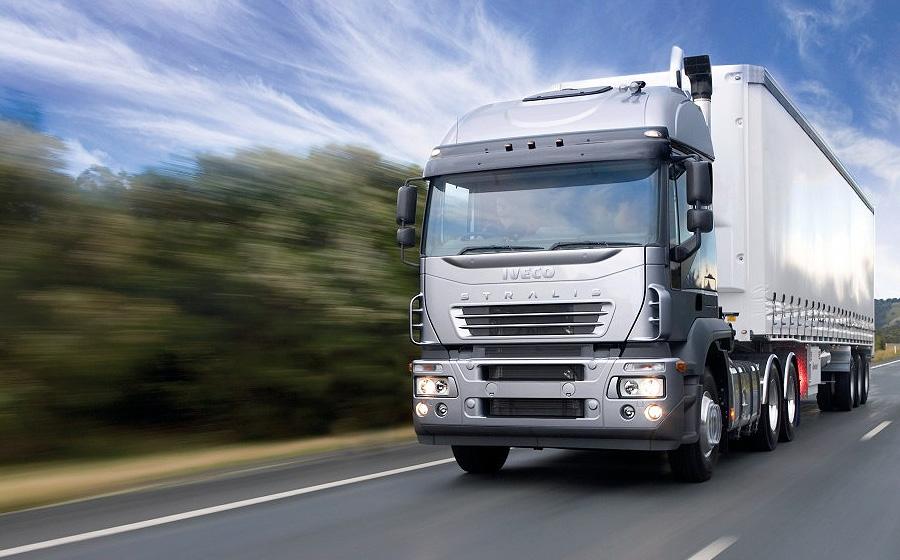 Kamionsofőrnek jelentkezők alkalmasságvizsgálata